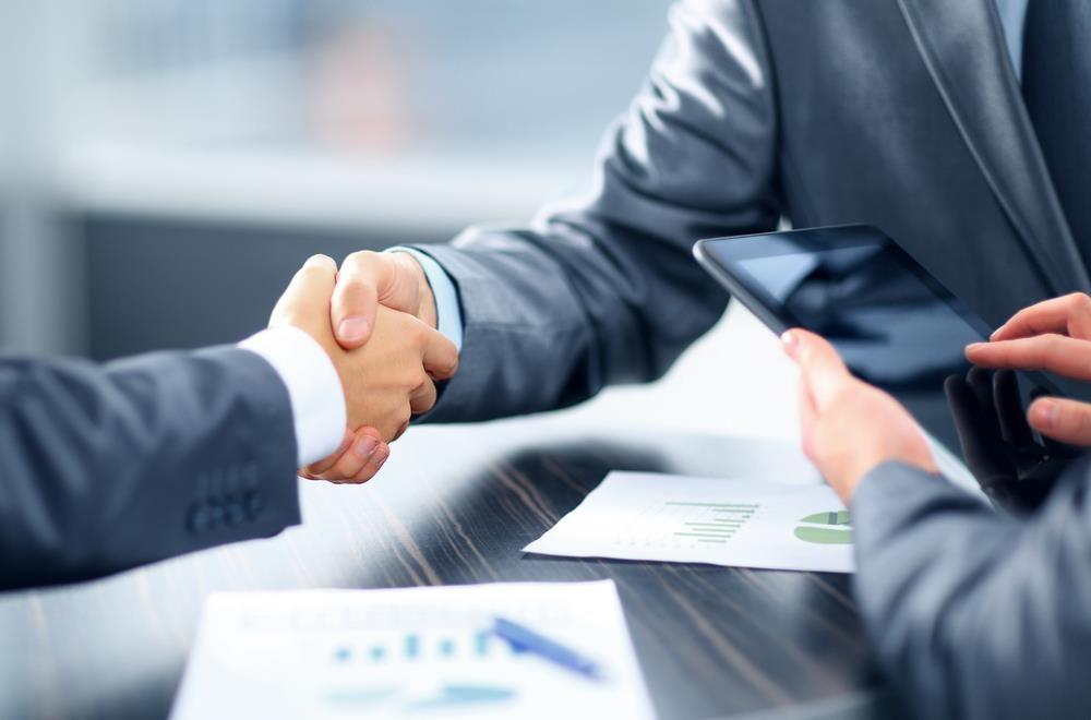 Partnership registration in Mumbai, Partnership deed registration, Partnership deed online, Partnership agreement, Partnership firm registration, Partnership firm agreement, Partnership registration